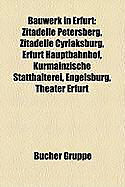 Cover: https://exlibris.azureedge.net/covers/9781/1587/7086/1/9781158770861xl.jpg
