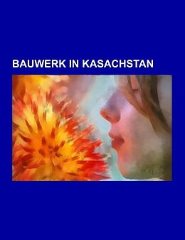 Cover: https://exlibris.azureedge.net/covers/9781/1587/7093/9/9781158770939xl.jpg