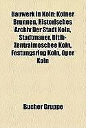 Cover: https://exlibris.azureedge.net/covers/9781/1587/7096/0/9781158770960xl.jpg