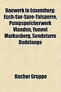 Cover: https://exlibris.azureedge.net/covers/9781/1587/7109/7/9781158771097xl.jpg
