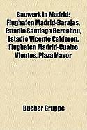 Cover: https://exlibris.azureedge.net/covers/9781/1587/7115/8/9781158771158xl.jpg