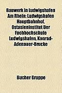 Cover: https://exlibris.azureedge.net/covers/9781/1587/7126/4/9781158771264xl.jpg
