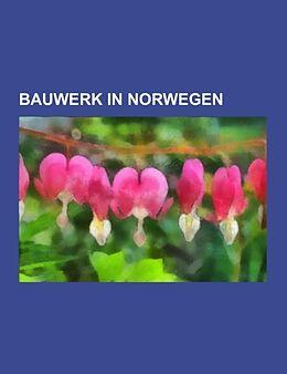 Cover: https://exlibris.azureedge.net/covers/9781/1587/7130/1/9781158771301xl.jpg
