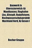 Cover: https://exlibris.azureedge.net/covers/9781/1587/7140/0/9781158771400xl.jpg