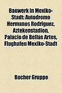 Cover: https://exlibris.azureedge.net/covers/9781/1587/7141/7/9781158771417xl.jpg
