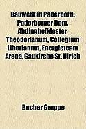 Cover: https://exlibris.azureedge.net/covers/9781/1587/7143/1/9781158771431xl.jpg