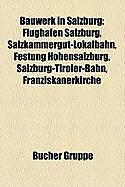 Cover: https://exlibris.azureedge.net/covers/9781/1587/7150/9/9781158771509xl.jpg