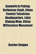 Cover: https://exlibris.azureedge.net/covers/9781/1587/7163/9/9781158771639xl.jpg