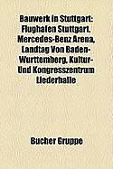 Cover: https://exlibris.azureedge.net/covers/9781/1587/7164/6/9781158771646xl.jpg