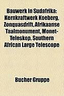 Cover: https://exlibris.azureedge.net/covers/9781/1587/7177/6/9781158771776xl.jpg