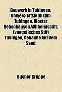 Cover: https://exlibris.azureedge.net/covers/9781/1587/7186/8/9781158771868xl.jpg