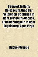Cover: https://exlibris.azureedge.net/covers/9781/1587/7209/4/9781158772094xl.jpg