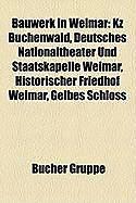Cover: https://exlibris.azureedge.net/covers/9781/1587/7216/2/9781158772162xl.jpg