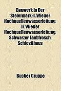 Cover: https://exlibris.azureedge.net/covers/9781/1587/7235/3/9781158772353xl.jpg