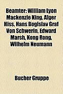 Cover: https://exlibris.azureedge.net/covers/9781/1587/7265/0/9781158772650xl.jpg