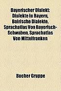 Cover: https://exlibris.azureedge.net/covers/9781/1587/7281/0/9781158772810xl.jpg