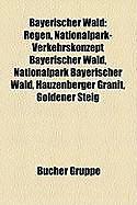 Cover: https://exlibris.azureedge.net/covers/9781/1587/7288/9/9781158772889xl.jpg