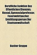 Cover: https://exlibris.azureedge.net/covers/9781/1587/7554/5/9781158775545xl.jpg