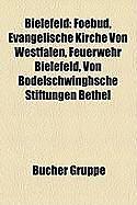 Cover: https://exlibris.azureedge.net/covers/9781/1587/7674/0/9781158776740xl.jpg