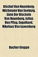 Cover: https://exlibris.azureedge.net/covers/9781/1587/7815/7/9781158778157xl.jpg