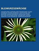 Cover: https://exlibris.azureedge.net/covers/9781/1587/7859/1/9781158778591xl.jpg