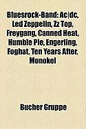 Cover: https://exlibris.azureedge.net/covers/9781/1587/7901/7/9781158779017xl.jpg