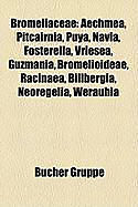Cover: https://exlibris.azureedge.net/covers/9781/1587/8085/3/9781158780853xl.jpg
