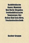 Cover: https://exlibris.azureedge.net/covers/9781/1587/8222/2/9781158782222xl.jpg