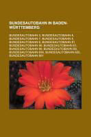 Cover: https://exlibris.azureedge.net/covers/9781/1587/8273/4/9781158782734xl.jpg