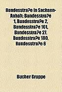 Cover: https://exlibris.azureedge.net/covers/9781/1587/8328/1/9781158783281xl.jpg