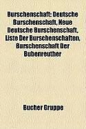 Cover: https://exlibris.azureedge.net/covers/9781/1587/8437/0/9781158784370xl.jpg