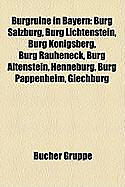 Cover: https://exlibris.azureedge.net/covers/9781/1587/8440/0/9781158784400xl.jpg