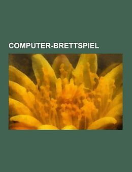 Cover: https://exlibris.azureedge.net/covers/9781/1587/8860/6/9781158788606xl.jpg