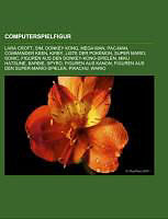 Cover: https://exlibris.azureedge.net/covers/9781/1587/8890/3/9781158788903xl.jpg
