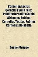 Cover: https://exlibris.azureedge.net/covers/9781/1587/8917/7/9781158789177xl.jpg