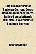 Cover: https://exlibris.azureedge.net/covers/9781/1587/8929/0/9781158789290xl.jpg
