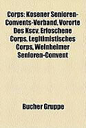 Cover: https://exlibris.azureedge.net/covers/9781/1587/8931/3/9781158789313xl.jpg