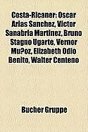 Cover: https://exlibris.azureedge.net/covers/9781/1587/8943/6/9781158789436xl.jpg