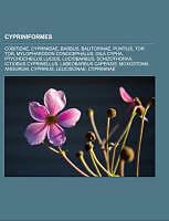 Cover: https://exlibris.azureedge.net/covers/9781/1587/9036/4/9781158790364xl.jpg