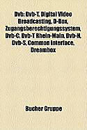 Cover: https://exlibris.azureedge.net/covers/9781/1587/9088/3/9781158790883xl.jpg