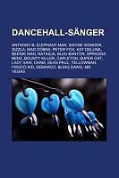 Cover: https://exlibris.azureedge.net/covers/9781/1587/9117/0/9781158791170xl.jpg