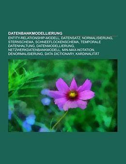Cover: https://exlibris.azureedge.net/covers/9781/1587/9134/7/9781158791347xl.jpg