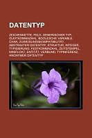 Cover: https://exlibris.azureedge.net/covers/9781/1587/9175/0/9781158791750xl.jpg