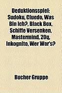 Cover: https://exlibris.azureedge.net/covers/9781/1587/9176/7/9781158791767xl.jpg