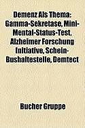 Cover: https://exlibris.azureedge.net/covers/9781/1587/9182/8/9781158791828xl.jpg