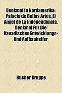 Cover: https://exlibris.azureedge.net/covers/9781/1587/9189/7/9781158791897xl.jpg
