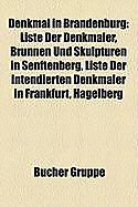 Cover: https://exlibris.azureedge.net/covers/9781/1587/9195/8/9781158791958xl.jpg