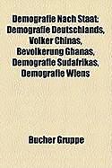 Cover: https://exlibris.azureedge.net/covers/9781/1587/9199/6/9781158791996xl.jpg