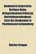 Cover: https://exlibris.azureedge.net/covers/9781/1587/9223/8/9781158792238xl.jpg