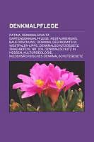 Cover: https://exlibris.azureedge.net/covers/9781/1587/9230/6/9781158792306xl.jpg